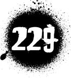 229_logo