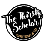 thirsty-scholar-logo-COLOUR-300x300
