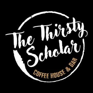 thirsty-scholar-logo-COLOUR-300x300
