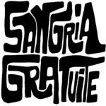 logo-sg-1