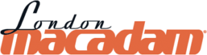 london_macadam_logo